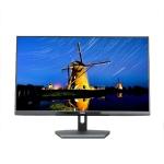 "Dell SE2719HR 27"" FHD Gaming Monitor - AMD FreeSync - (1080p) 1920 x 1080 @ 75Hz HDMI, 60Hz VGA - Certified Refurbished"