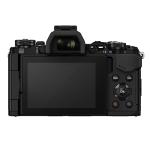 Olympus E-M5 Mark II Mirrorless Camera (Body Only) - Open Box