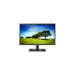 "SAMSUNG S24C450D 24"" 1920 x 1080 5 ms D-Sub, DVI pivot &height adjustable LCD Monitor *Refurbished*"