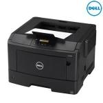 (Yes Drum, No Toner) DELL B2360DN Laser Printer, Refurbished,