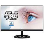 "ASUS 23.8"" FHD 75Hz 5ms GTG IPS LED FreeSync Gaming Monitor (VZ249HEG1R)"