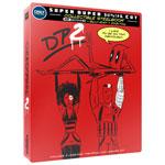 Deadpool 2 (SteelBook) (Only at Best Buy) (4K Ultra HD) (Blu-ray Combo)