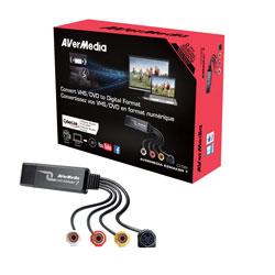Video Capture Device | Best Buy Canada