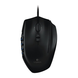 dade01a5435 Gaming Mouse: Wireless & Wired | Best Buy Canada