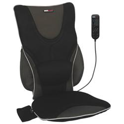 Obusforme Massage Car Cushion CC BDS 01