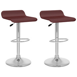 Wondrous Barstools Counter Height Single Stools Sets Best Buy Canada Caraccident5 Cool Chair Designs And Ideas Caraccident5Info