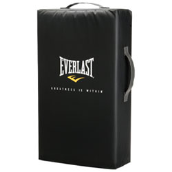 9408d801a6 Boxing & MMA Equipment - Punching Bags & Training Gloves   Best Buy Canada