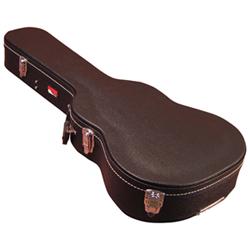 e8e86b2d51 Guitar Gig Bags: Cases, Hard Shell & More | Best Buy Canada
