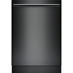 Brilliant Bosch Dishwasher Black For Design Inspiration