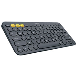 6d387aa7081 Keyboards: Bluetooth, Wired, Wireless & Ergonomic   Best Buy Canada