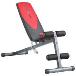 Bancs Et Accessoires De Musculation Equipement D Entrainement