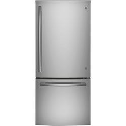 Refrigerators & Fridges | Best Buy Canada on
