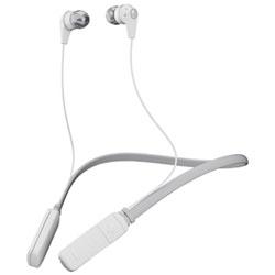 0f26cd02ea9 Wireless Earbuds & In-Ear Headphones   Best Buy Canada
