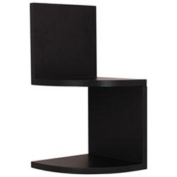 competitive price f2fc1 dd176 Floating Shelves, Corner Shelves & More | Best Buy Canada