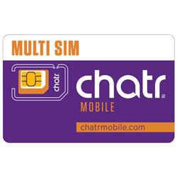 Cartes Sim Accessoires Pour Cellulaire Best Buy Canada