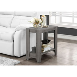 End Side Tables Best Buy Canada