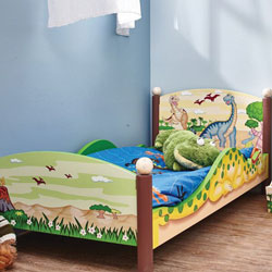 size 40 1ccc9 61ce7 Toddler Beds   Best Buy Canada