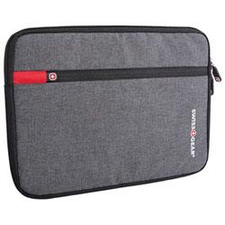 158a73c468 Étuis et sacs pour portable : Accessoires pour ordinateur | Best Buy Canada
