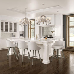 Outstanding Barstools Counter Height Single Stools Sets Best Buy Canada Camellatalisay Diy Chair Ideas Camellatalisaycom