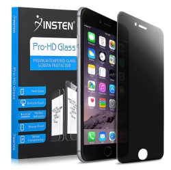 iPhone Screen Protector: Tempered Glass & Curved Glass | Best Buy Canada