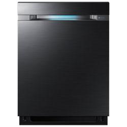 Appliances - Home & Kitchen - Best Buy Canada
