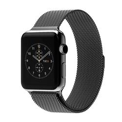 c3692f1a36b Apple Watch Bands   Straps  Sport