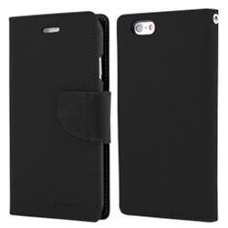samsung s6 edge plus case soft \u0026 hard shell best buy canadayyz mobile folio case for samsung galaxy s6 edge plus black