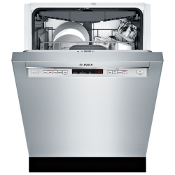 Dishwashers Built In Portable Best Buy Canada
