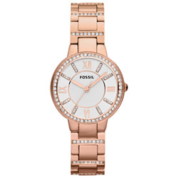 Women S Watches Gold Silver More Best Buy Canada