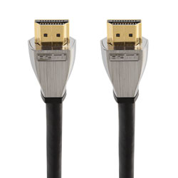 Av Cables And Connectors Best Buy Canada