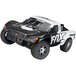 Rc Cars Hobby Toys Best Rc Toys Best Buy Canada