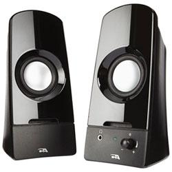 776c3f1936e Computer Speakers  USB