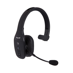 dfab73040cd Blueparrott On-Ear Noise Cancelling Bluetooth Headphone (204010) - Black