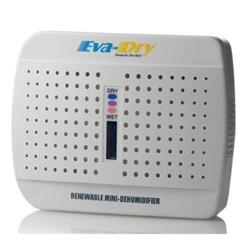 Dehumidifiers   Best Buy Canada