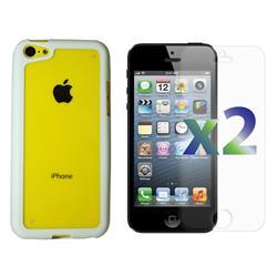 4b0393e5001 iPhone 5S, 5C, 5 Screen Protector | Best Buy Canada