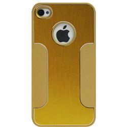 Étuis pour iPhone 4s, 4 : Étuis pour iPhone   Best Buy Canada