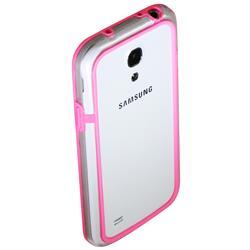 Étuis pour Galaxy S4 de Samsung : Étuis pour appareils de ...