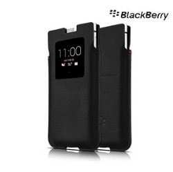 more photos 9f627 650e9 Blackberry Cases: Leather, Gel Skin, Hard & Soft Shell   Best Buy Canada