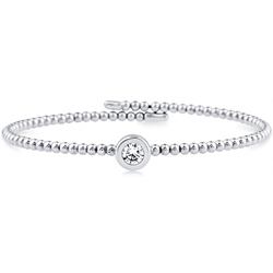 3e35d66db Bracelets & Bangles - Friendship, Charm & More   Best Buy Canada