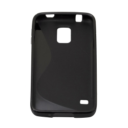 new concept 1e7c1 79b0e Samsung Galaxy S5 Cases: Soft & Hard Shell | Best Buy Canada