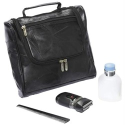 cdf8ba5c96 Trousses de toilette et de cosmétiques : Accessoires de voyage et de  bagages | Best Buy Canada
