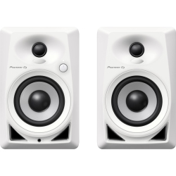 Studio Monitors: Wireless, Bluetooth & More | Best Buy Canada
