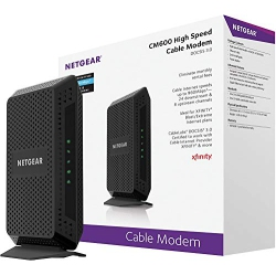 Modems: Wireless, WiFi & Cable | Best Buy Canada