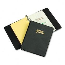 address book best buy canada