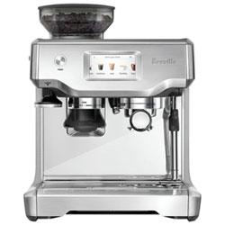 Coffee & Espresso Products | Best Buy Canada