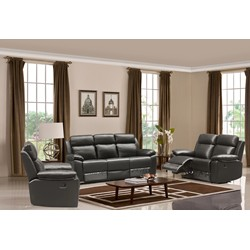 Living Room Sets Sofas Couches Accent Pillows Best Buy Canada