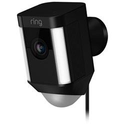 IP Cameras: Wireless & Wired | Best Buy Canada