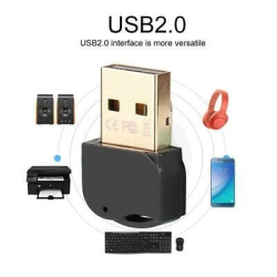 Wireless USB Adapters: Shop Wifi Adapters | Best Buy Canada