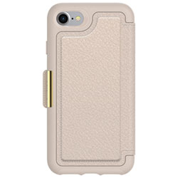 cell phone case holsters, skins, soft \u0026 hard shell best buy canada