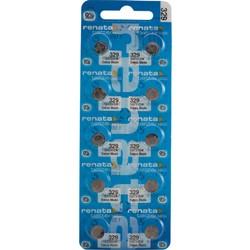 MontreBest Pour Canada Et Piles Calculatrice Buy jLA54R